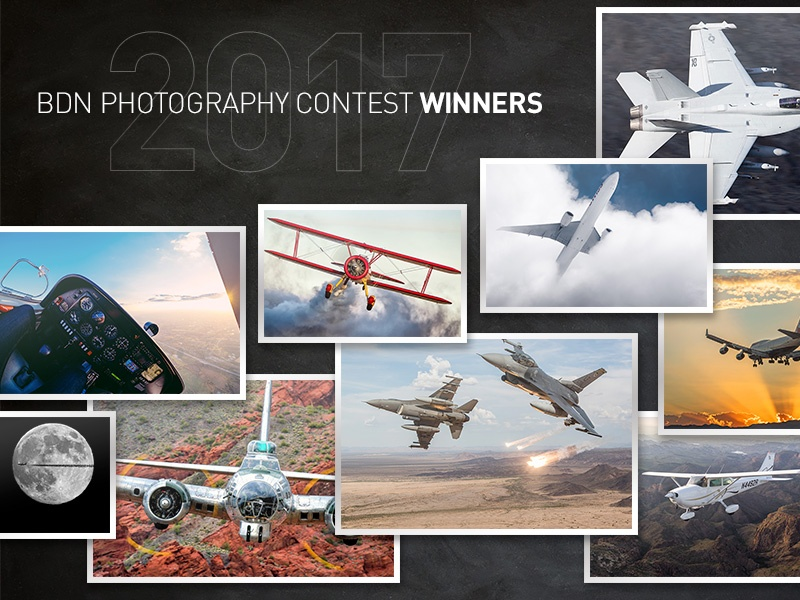 BDN-PhotoContest17-Header800x600.jpg
