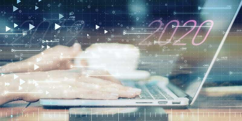 Analytics_2020_800x400