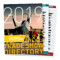 BDN_Featured_2019TS_Directory