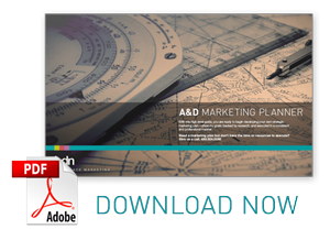 BDN-Marketing-Planner-2017-DL_300x218.png