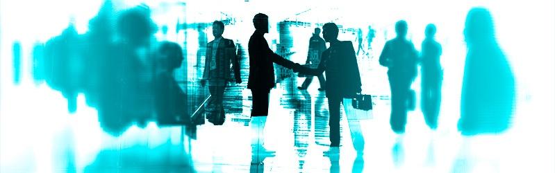 Business-People_799x250.jpg