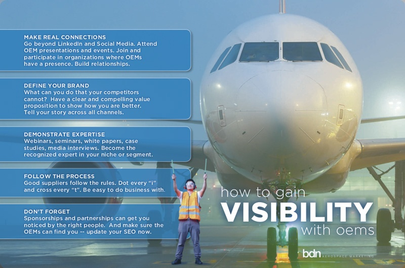 BDN-OEM-Visibility-graphic-7