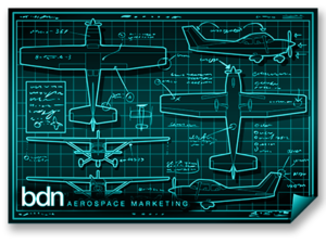 branding blueprint
