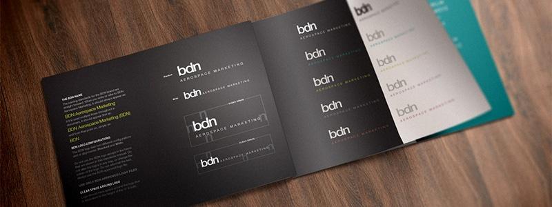 bdn_brandbookspread_logo02web