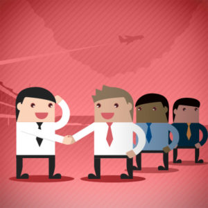 Lead Generation in Aerospace & Defense
