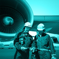BDN_Branding_Aerospace