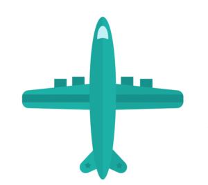 aerospace business brand