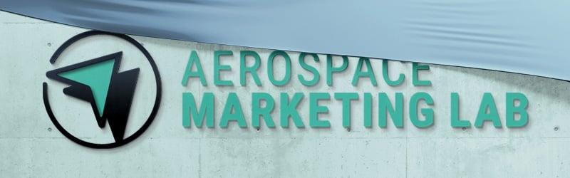 PresentingAerospaceMarketingLab_800x250-3