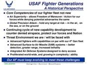USAF_Slide001