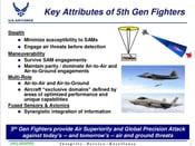 USAF_Slide003