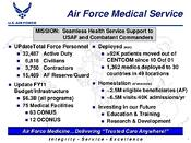USAF_Slide004