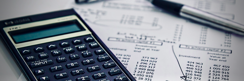 calculator pt 2