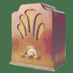 old-radio-354x354